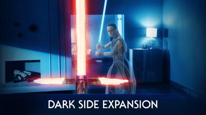 Star Wars™: Jedi Challenges screenshot 2