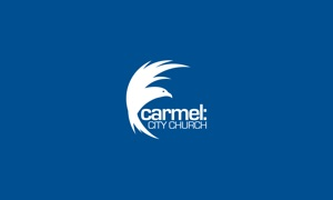 Carmel City Church