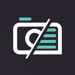 SellNews -Sell Photos & Videos