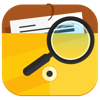 Document Reader - Cisdem Inc.
