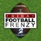 The FREE KPRC2 Friday Football Frenzy app puts Houston high school football in the palm of your hand