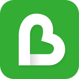 Brandee - Logo Maker & Creator