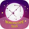 Easy Zodiac Star Signs Daily + Reviews