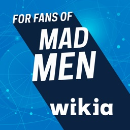 FANDOM for: Mad Men