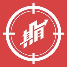 期货狙击手-专业的期货投资资讯平台