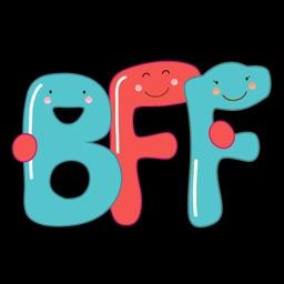 Friendship Test - BFF Bot