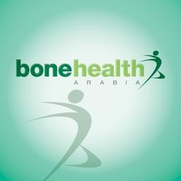 Bone Health Arabia