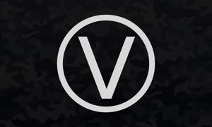 Veterans Globalcast