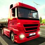 Truck Simulator 2018 : Europe pour pc