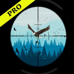 Island Sniper Ultimate Bird Hunting Pro