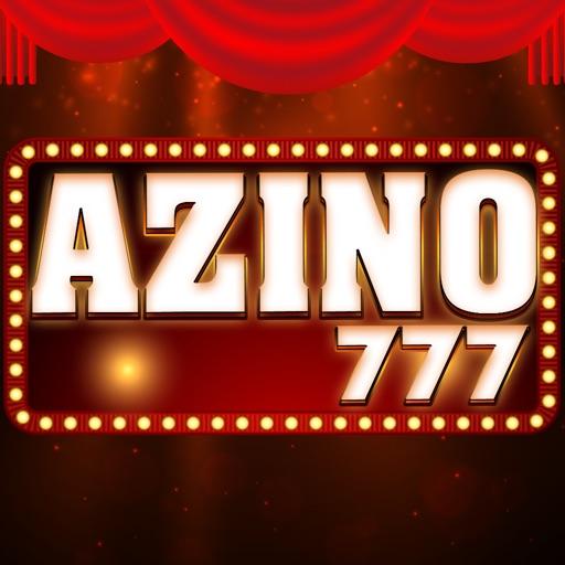 Azino777 - слоты три топора