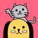 160.猫语翻译器-人狗人猫交流器