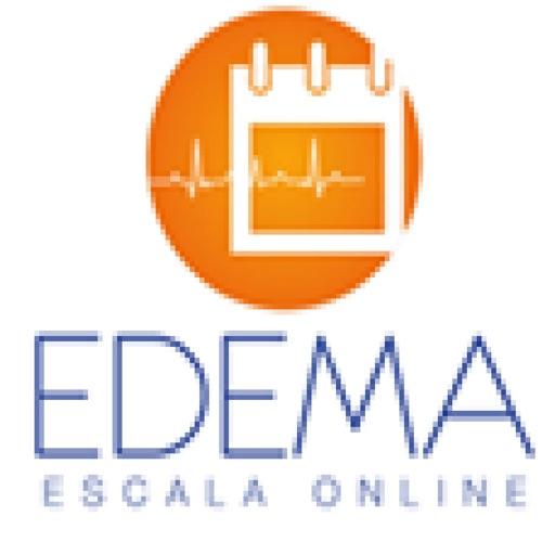 EDEMA Escalas Medicas OnLine