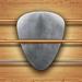 吉他 - 木吉他、电吉他 和 声音游戏
