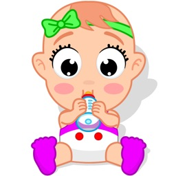Nursery Baby Care