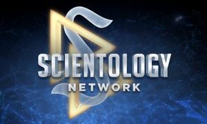 Scientology Network