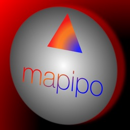 mapipo®