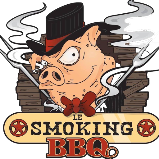 Build A BBQ Smoker