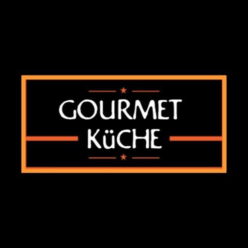 Gourmet Kuche