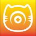 88.猫猫钱包
