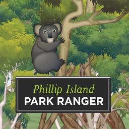 Phillip Island Park Ranger