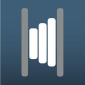 Leitungsbiege Elite - Rechner für Elektriker - App Store revenue ...