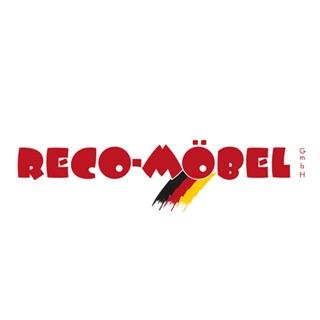 RECO Möbel GmbH