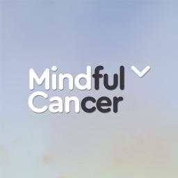 Mindful Cancer
