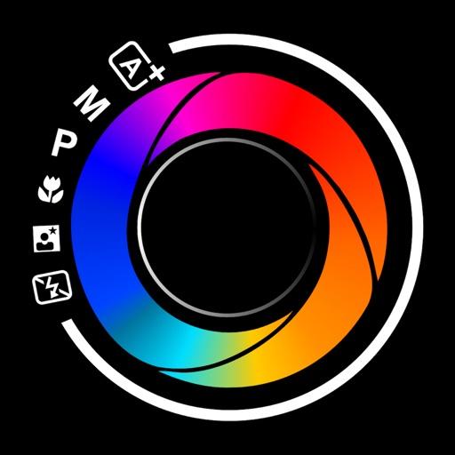 DSLR Camera download