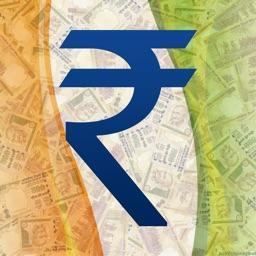 Indian Tax Calculator