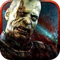 Codes for Dead Effect: Space Zombie RPG Hack