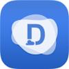 Diary, Journal, Notes - Diaro