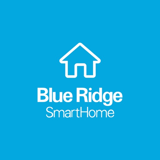 Blue Ridge SmartHome
