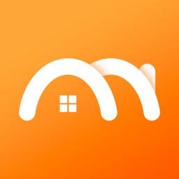 魔飞公寓-年轻人租房首选品牌