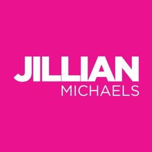 My Fitness by Jillian Michaels ios app