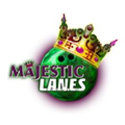 Majestic Lanes Bowling