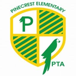 Pinecrest Elementary