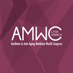 AMWC Latin America