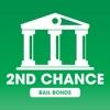 点击获取2nd Chance Bail Bonds-Ore City