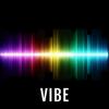 Vintage Vibe AUv3 Plugin