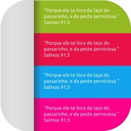 Bible Promise Box