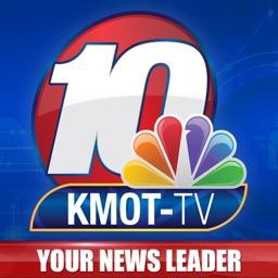 KMOT Mobile News
