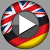 Offline Übersetzer English Pro