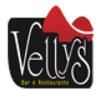 Dick Rodrigues - Vellys Bar e Restaurante  artwork
