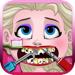 Dentist Princess Teeth Care Hack Online Generator