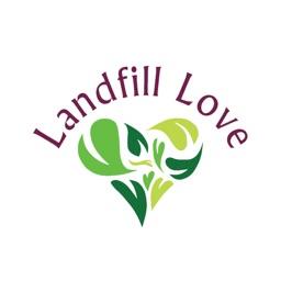 Landfill Love Donation Tracker