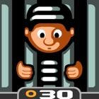 Jailhouse Jack icon