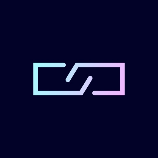 QuickRun VPN - 加速VPN,安全穩定
