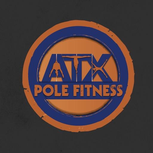 ATX Pole Fitness