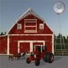 Farming USA 2 - iPhoneアプリ
